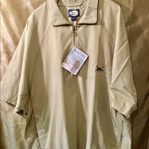 Tommy Bahamas shirt